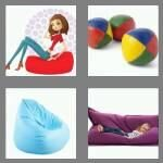 cheats-4-pics-1-word-7-letters-beanbag-7277151