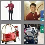 cheats-4-pics-1-word-7-letters-bellboy-5008241