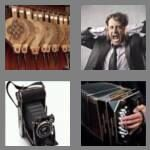 cheats-4-pics-1-word-7-letters-bellows-1725775
