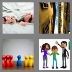 cheats-4-pics-1-word-7-letters-between-3241408
