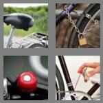 cheats-4-pics-1-word-7-letters-bicycle-1128217