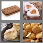 cheats-4-pics-1-word-7-letters-biscuit-7856421