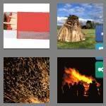 cheats-4-pics-1-word-7-letters-bonfire-8102067
