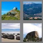 cheats-4-pics-1-word-7-letters-boulder-8687724