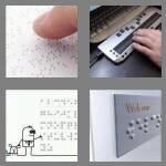 cheats-4-pics-1-word-7-letters-braille-8794902