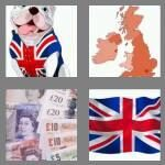 cheats-4-pics-1-word-7-letters-british-7815121