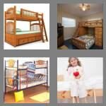 cheats-4-pics-1-word-7-letters-bunkbed-5304394