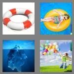 cheats-4-pics-1-word-7-letters-buoyant-8764559
