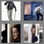cheats-4-pics-1-word-7-letters-burglar-1561042