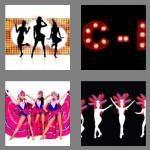 cheats-4-pics-1-word-7-letters-cabaret-4624663