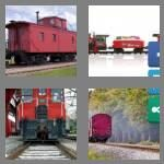 cheats-4-pics-1-word-7-letters-caboose-7743224