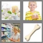 cheats-4-pics-1-word-7-letters-calcium-3999093