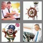 cheats-4-pics-1-word-7-letters-captain-5393433