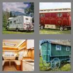 cheats-4-pics-1-word-7-letters-caravan-3561062