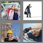 cheats-4-pics-1-word-7-letters-careful-3324330