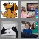 cheats-4-pics-1-word-7-letters-cartoon-2744222