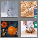 cheats-4-pics-1-word-7-letters-carving-1250123