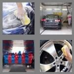 cheats-4-pics-1-word-7-letters-carwash-4514862