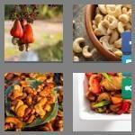 cheats-4-pics-1-word-7-letters-cashews-2017700