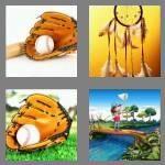cheats-4-pics-1-word-7-letters-catcher-6925566