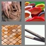 cheats-4-pics-1-word-7-letters-ceramic-1164715