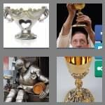 cheats-4-pics-1-word-7-letters-chalice-1359752