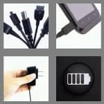 cheats-4-pics-1-word-7-letters-charger-5440489