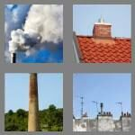 cheats-4-pics-1-word-7-letters-chimney-5459222