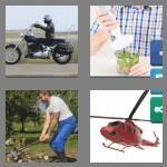 cheats-4-pics-1-word-7-letters-chopper-4619499