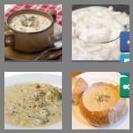 cheats-4-pics-1-word-7-letters-chowder-2852526