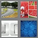cheats-4-pics-1-word-7-letters-circuit-6158971