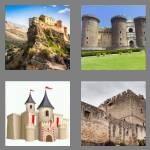 cheats-4-pics-1-word-7-letters-citadel-1895558
