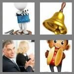 cheats-4-pics-1-word-7-letters-clapper-8710642