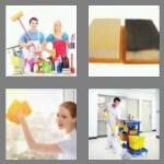 cheats-4-pics-1-word-7-letters-cleaner-5661855