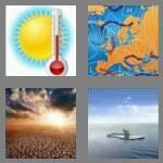 cheats-4-pics-1-word-7-letters-climate-3581616