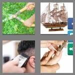 cheats-4-pics-1-word-7-letters-clipper-3091825