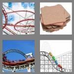 cheats-4-pics-1-word-7-letters-coaster-9861084