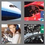 cheats-4-pics-1-word-7-letters-cockpit-4127662