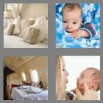 cheats-4-pics-1-word-7-letters-comfort-3490498