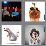 cheats-4-pics-1-word-7-letters-comical-2756930