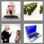 cheats-4-pics-1-word-7-letters-command-8915858