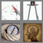 cheats-4-pics-1-word-7-letters-compass-4202661