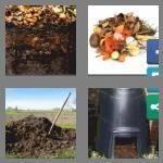 cheats-4-pics-1-word-7-letters-compost-9710213