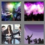 cheats-4-pics-1-word-7-letters-concert-9551062