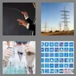 cheats-4-pics-1-word-7-letters-conduct-7650846