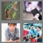 cheats-4-pics-1-word-7-letters-control-8776501