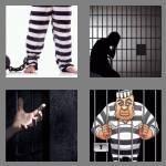 cheats-4-pics-1-word-7-letters-convict-4751082