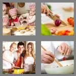 cheats-4-pics-1-word-7-letters-cookery-7234433