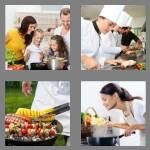cheats-4-pics-1-word-7-letters-cooking-6174782