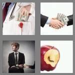 cheats-4-pics-1-word-7-letters-corrupt-1633043